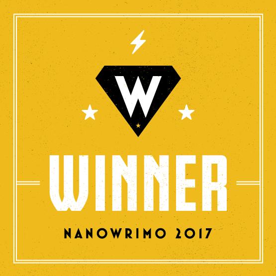 Winner 2017 - Square