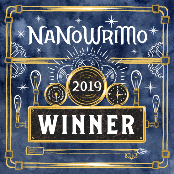 NaNo-2019-Winner-Web-Badge.jpg